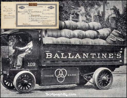 ruou ballantines 2