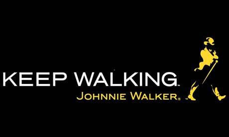 RUOU JOHNNIE WALKER