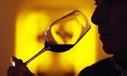 Rượu vang là gì - Định nghĩa rượu vang