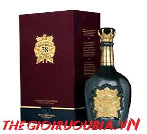 Kiến thức cần biết về Rượu Chivas | Gía rượu Chivas | Rượu Chivas 12, 18, 21