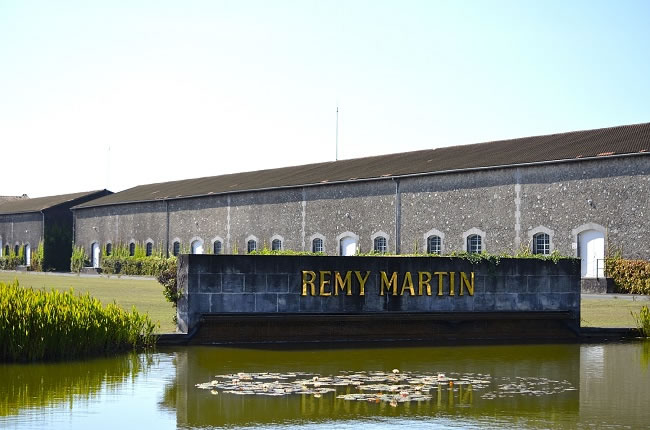 ruou remy martin